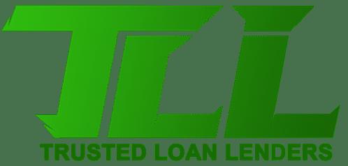 trustedloanlenders-logo